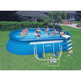 Les jeunes en europe n 39 auront plus de soucis se faire - Peut on se baigner dans une piscine trouble ...