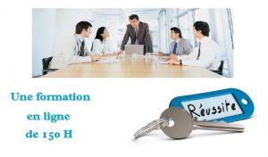 formation expert en assurance en ligne