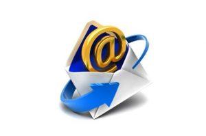 base de données email entreprises